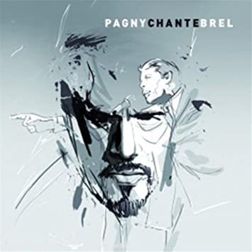 PAGNY BREL TÉLÉCHARGER CHANTE