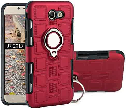 info for b0f72 5057f Shopping qiong ni - Red - 1 Star & Up - $10 to $25 - Cases, Holsters ...