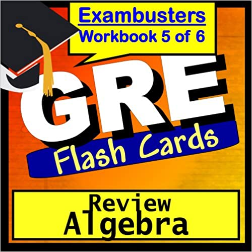 Gre Flashcards Pdf