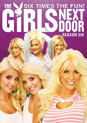 girls next door season 6 - 1