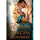 His Hand-Me-Down Countess (The Lustful Lords Series Book 1)