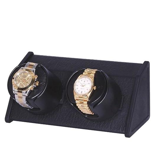 Amazon.com: Orbita Sparta 2 Dual para 2 relojes automáticos ...