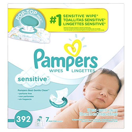pampers-baby-wipes-sensitive-7x-pop-top-packs-392-count