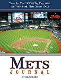 Mets Journal, John Snyder, 1578604737