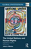 The United Nations and Human Rights 2nd Edition