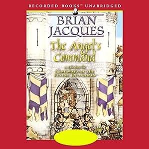 The Angel's Command Audiobook
