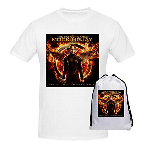 james-newton-howard-hunger-tee-shirt-men-white