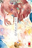 I Fiori Del Male Aku No Hana 7