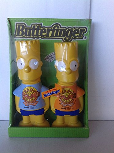 bart-simpson-butterfinger-banks-new-in-original-box-and-plastic