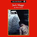 Jack Maggs | Peter Carey
