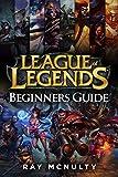 League of Legends Beginners