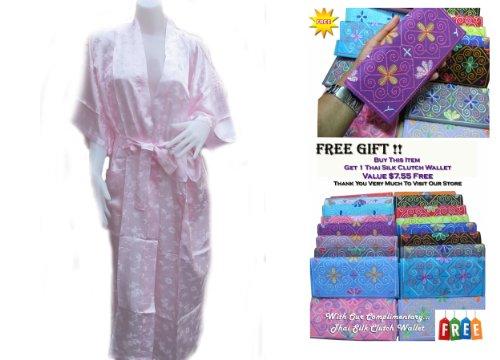 Stingray Costume Pattern (