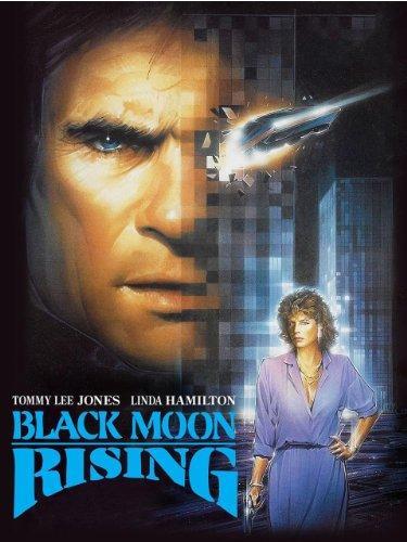 Black Moon Film