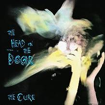 The Head On The Door (180 Gram Vinyl)