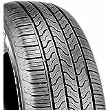 Firestone All Season All-Season Radial Tire - 225/65R17 102T