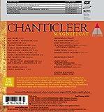 Chanticleer - Magnificat