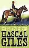 Son of a Fast Gun, Hascal Giles, 1602854688