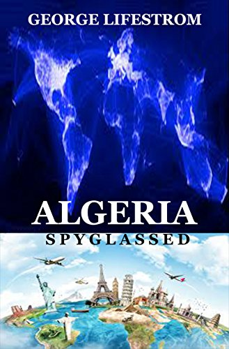 Algeria Spyglassed