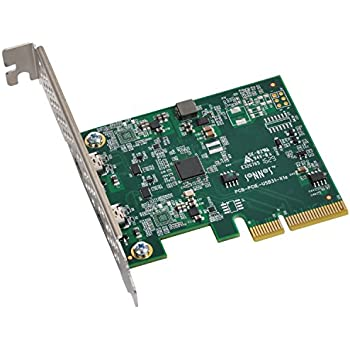 DRIVERS FOR ALLEGRO USB 3.0 PCIE