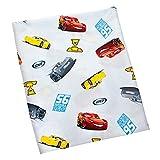 Disney Cars Rusteze Racing Team 4 Piece Toddler