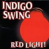 Red Light!