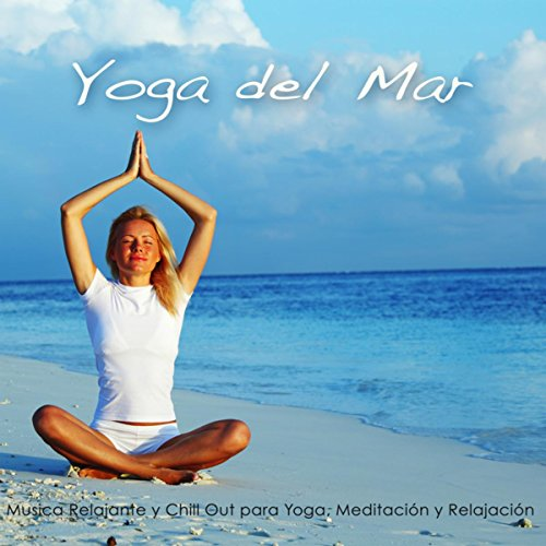 Meditación (Musica de Fondo) by Yoga Club on Amazon Music ...