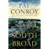 South of Broad: A Novel