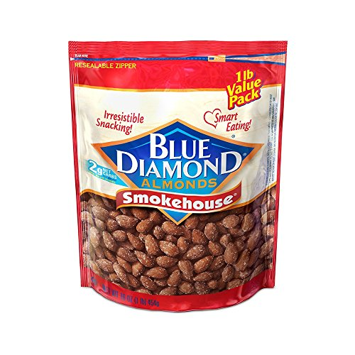 blue-diamond-almonds-smokehouse-16-ounce