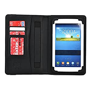 """8/"""" UniGrip PRO Edition By Cush... Nuvision SOLO 8AO TM800A730M Tablet Case"""