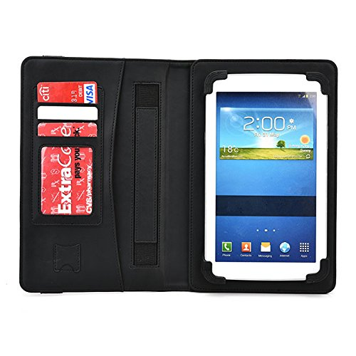 7in emerson tablet case - 6