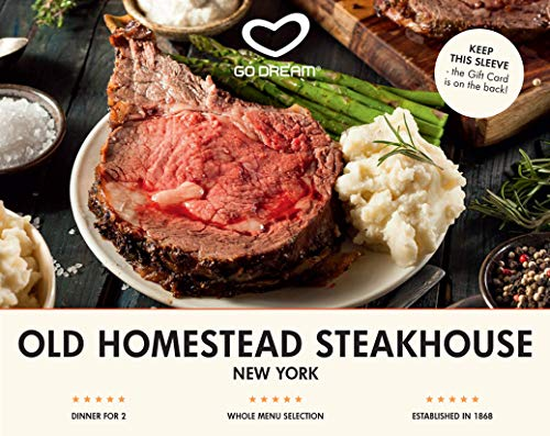 Buy nyc steak