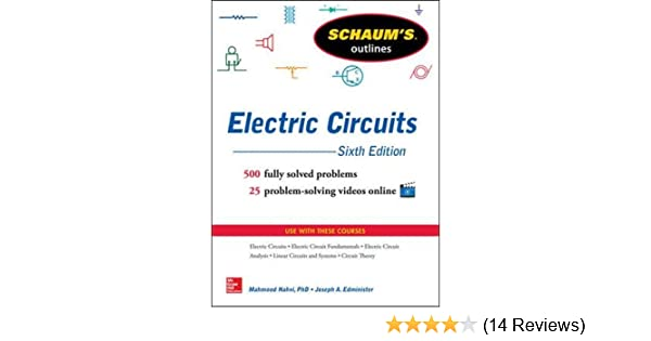 Fillable Online CP PHYSICS ELECTRIC CIRCUITS REVIEW