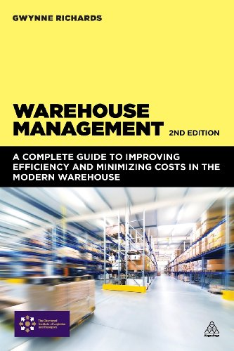 warehouse-management-a-complete-guide-to-improving-efficiency-and-minimizing-costs-in-the-modern-war