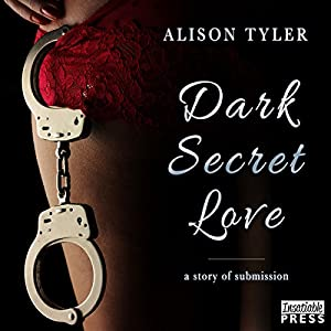 Dark Secret Love Audiobook