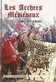 Les archers médiévaux