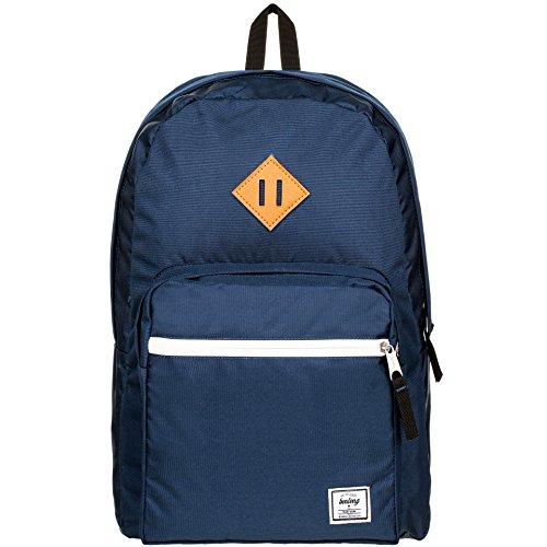 Academy School Bags - 9