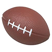 Toy Footballs Product
