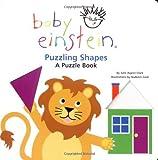 Baby Einstein: Puzzling Shapes