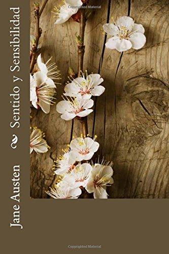 Sentido y Sensibilidad Tapa blanda – 20 jun 2016 Jane Austen Jhon Duran 1534774378