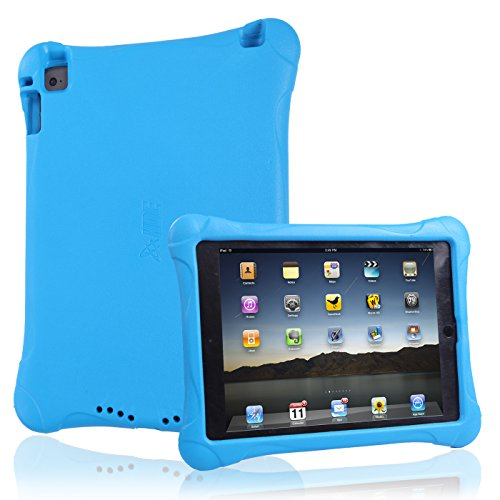 HDE Lightweight Shockproof Protection Compatible