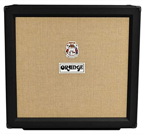 Orange PPC412-C - 240-watt 4x12
