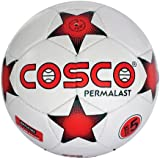 Cosco Permalast Football, Size 5