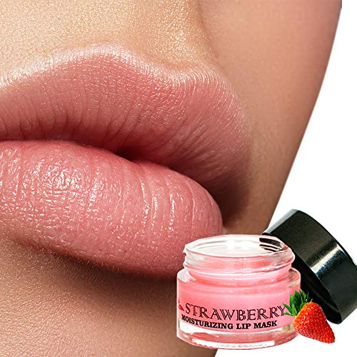 The Best Lip Balm For Chapped Lips - 4