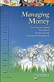 Managing Money, Nan Bostick and Susan M. Freese, 1616516593