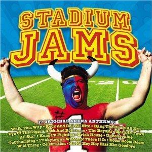 Stadium Jams (Stadium Jams)