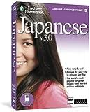 Instant Immersion Japanese v3.0