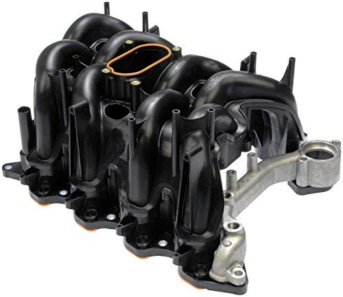 DORMAN 615-278 Intake Manifold (1999 Ford F150 Intake Manifold)