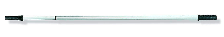 Color Expert Tele-Stab, 200 cm, Aluminium 84920010