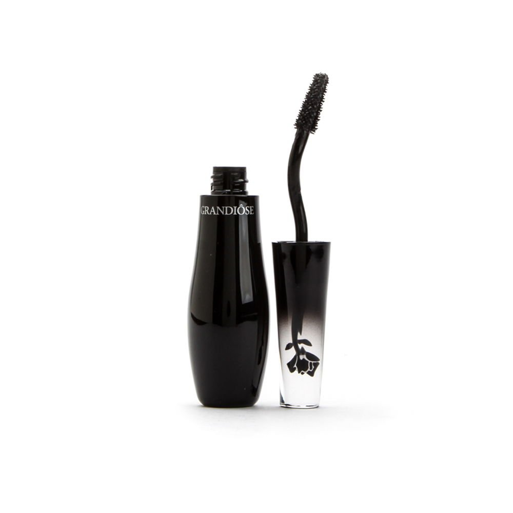 Mascara de pestaas lancome