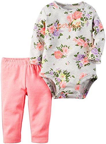 carters-baby-girls-bodysuit-pant-sets-floral-12-months